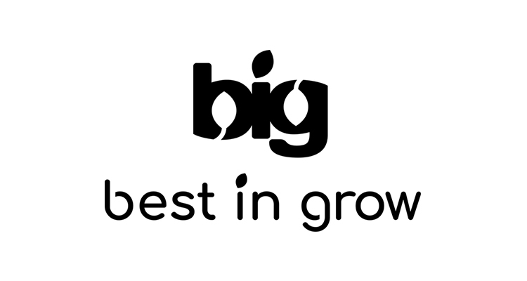 Best in Grow