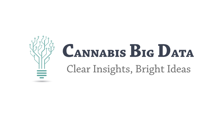 Cannabis Big Data