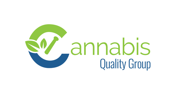 Cannabis Quality Group