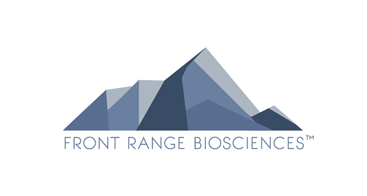 Front Range Biosciences