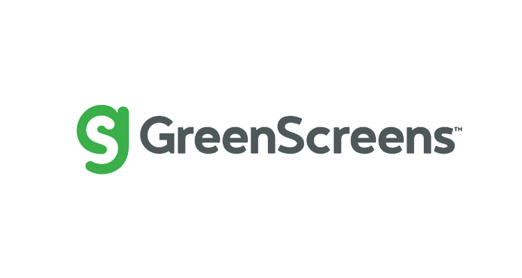 Green Screens