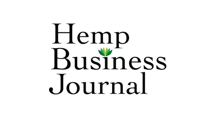Hemp Business Journal