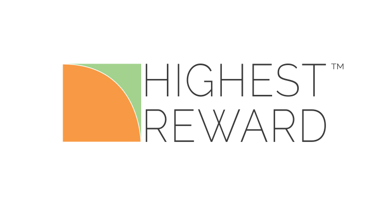 Highest Reward