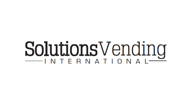Solutions Vending