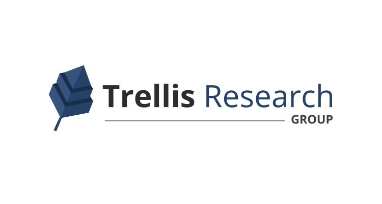 Trellis Research Group