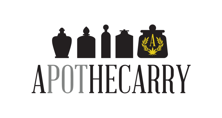The Apothecary Brand