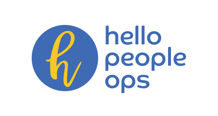 Hello People Ops