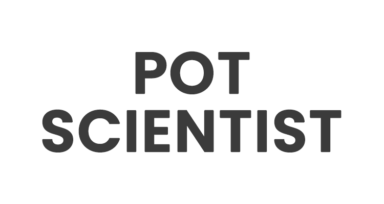 Pot Scientist