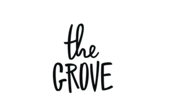 The Grove Spaces