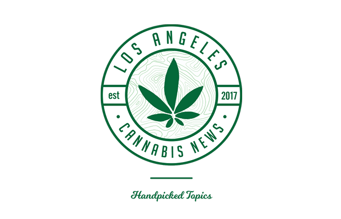 L.A. Cannabis News / CN Media