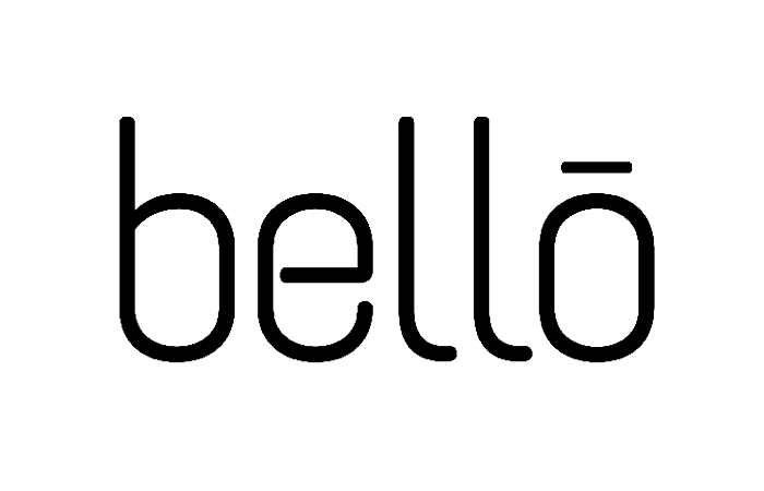 Bello by Designed Technology